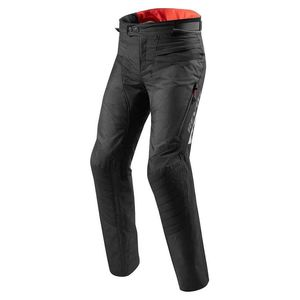 Pantalon Rev It Vapor 2 - Long