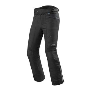 Pantalon Rev It Neptune 2 Gtx - Standard