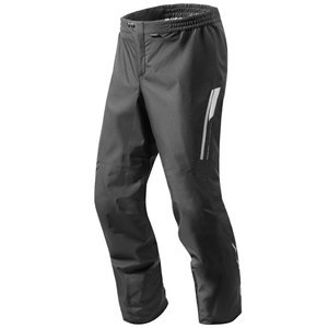 Sous-pantalon Rev It Guardian H2o