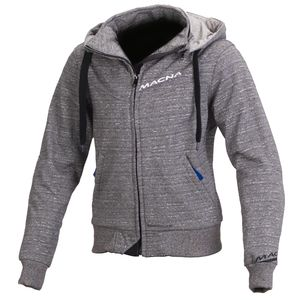 Veste FREERIDE LADIES  Gris
