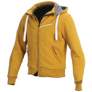 Veste FREERIDE LADIES  Jaune