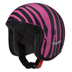 Casque Caberg Freeride Marty