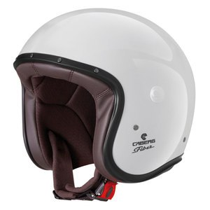 Casque FREERIDE  Blanc