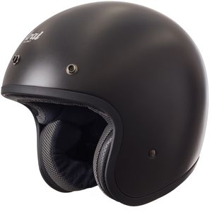 Casque Arai Freeway Classic Frost