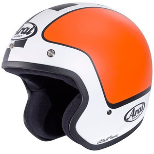 Casque Arai Freeway 2 Beat