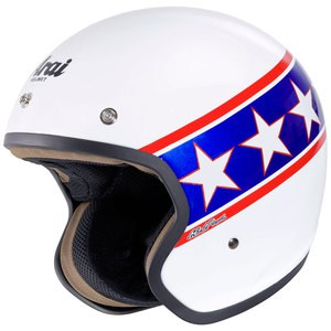 Casque Arai Freeway 2 Restar