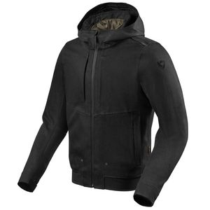Blouson STEALTH 2  Black