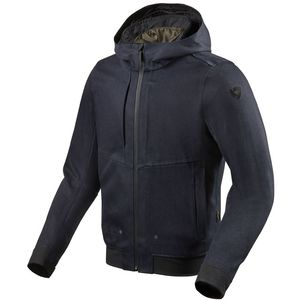 Blouson STEALTH 2  Dark Blue