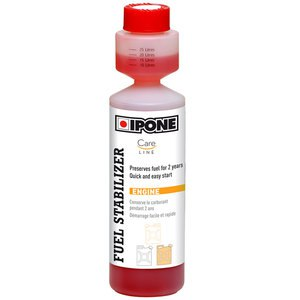 Traitement CARELINE FUEL STABILIZER 250ML