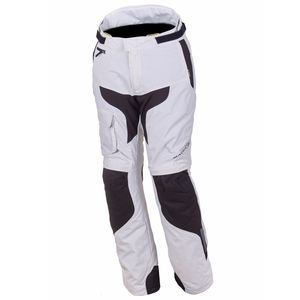 Pantalon FULCRUM LADIES  Gris/Noir