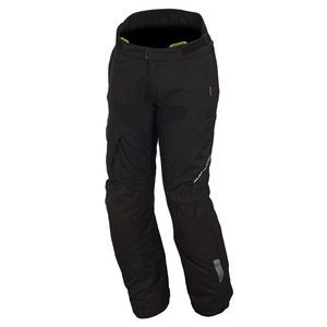 Pantalon FULCRUM LADIES  Noir