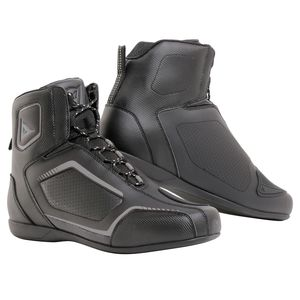 Chaussures Dainese Raptors Air