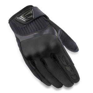 Gants Spidi G Flash