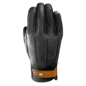 Gants Racer Mayfield
