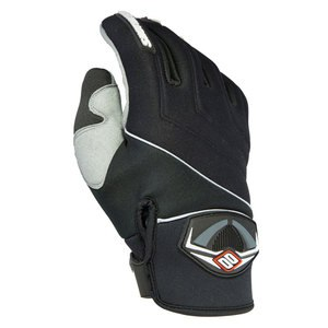 Gants Cross Shot Destockage Trainer 06