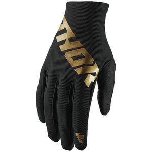 Gants Cross Thor Void Gloves 50th Anniversary 2018