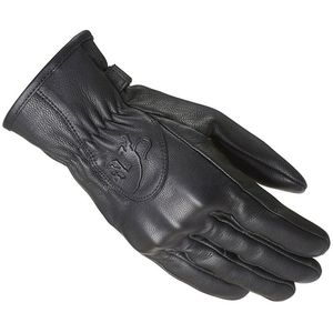 Gants Furygan Gr 2 Lady