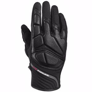 Gants Spidi S-4 Lady