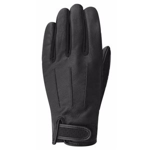 Gants Racer Mayfield 2