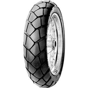 Pneumatique TOURANCE 170/60 R17 72V TL