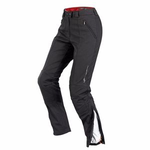 Pantalon GLANCE 2 lADY SHORT  Noir