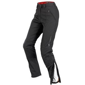 Pantalon GLANCE LADY PANTS  Noir