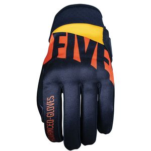 Gants Five GLOBE REPLICA - GAMMA
