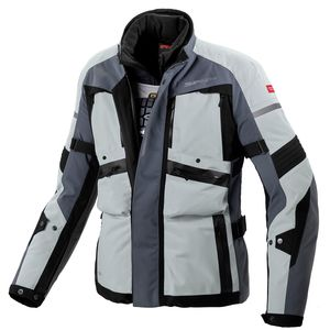 Veste Spidi Globetracker