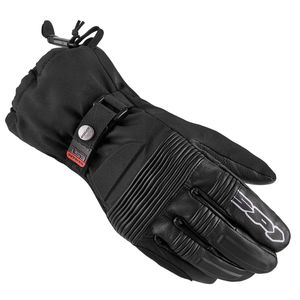 Gants Spidi Globetracker