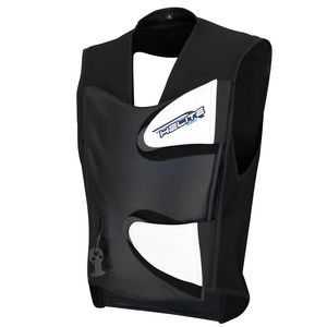 Gilet Airbag GP-AIR  Noir