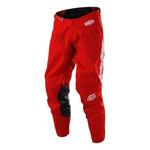 Pantalon cross GP AIR MONO ROUGE 2019 Rouge