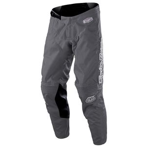 Pantalon cross GP - MONO - GRAY 2020 Gray