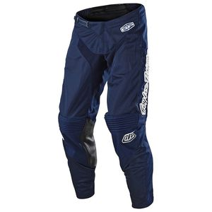 Pantalon cross GP AIR - MONO - BLUE 2020 Bleu
