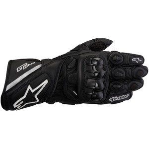 Gants GP PLUS  Black