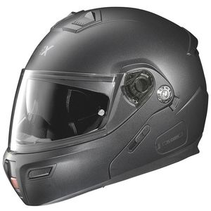 Casque G9.1 - EVOLVE KINETIC N-COM - GRAPHITE  Black Graphite 25