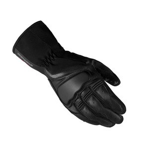 Gants Spidi Grip 2