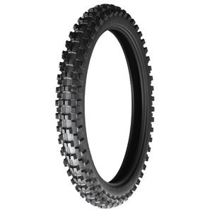Pneumatique GRITTY ED663 90/90 - 21 (54R) TT