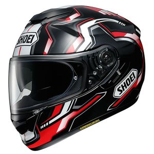 Casque Shoei Gt-air - Bounce