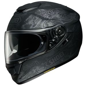 Casque Shoei Gt-air - Fable