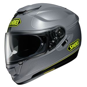 Casque Shoei Gt-air - Wanderer 2 Tc10