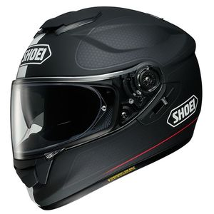 Casque Shoei Gt-air - Wanderer 2 Tc5