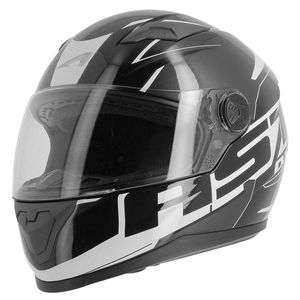 Casque Astone Gt2 Graphic Ast