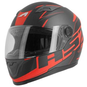 Casque Astone Gt2 Graphic Ast Matt