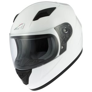 Casque Astone Gt2 Monocolor Kids