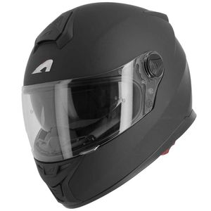 Casque Astone Gt800 Evo Matt