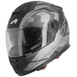 Casques Casque Access Motocom