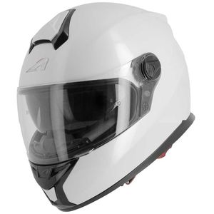 Casque Astone Gt800 Evo Gloss