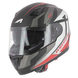 b094120c166a0 Casque intégral Astone - Access-moto.com
