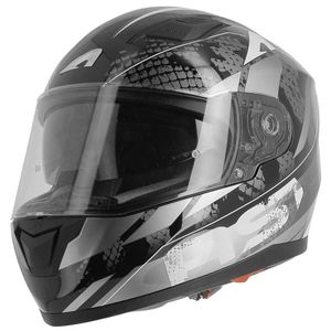 Casque Astone Gt 900 Exclusive Skin