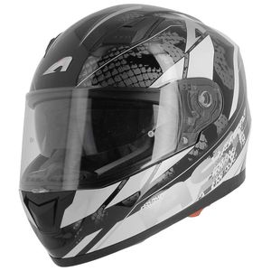 Casque Astone Gt 900 Exclusive Skin Gloss